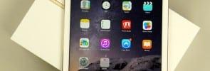 how to use ios 9 multitasking on ipad