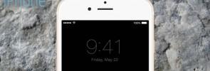 unlock iphone passcode error disabled