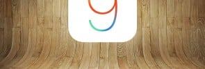 Guide To iOS 9 Icons and Symbols on iPhone Status Bar