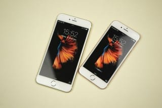 iPhone 6S Battery Life Can Vary By Up To 2 Hours