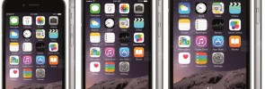 Upgraded 4 Inch iPhone 5S Expected in 2016